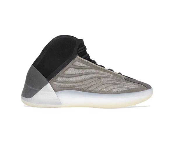 아디다스 이지 퀀텀 바리움(바륨) / adidas YZY QNTM Barium