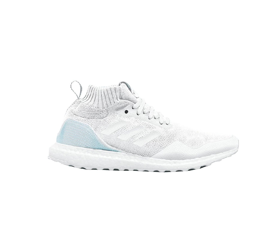 Parley x adidas Ultra Boost Release Date | Nice Kicks