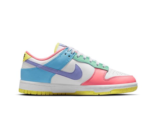 나이키 덩크 로우 SE 캔디 (W) / Nike Dunk Low SE Candy (W)