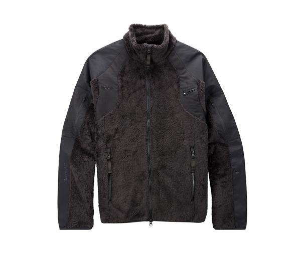 나이키 X 드레이크 녹타 NRG 폴라 플리스 자켓 (아시아) / Nike X Drake Nocta NRG Polar Fleece Jacket (Asia)