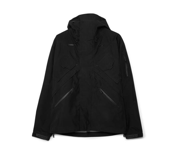 나이키 X 드레이크 녹타 NRG 테크 자켓 (아시아) / Nike X Drake Nocta NRG Tech Jacket (Asia)