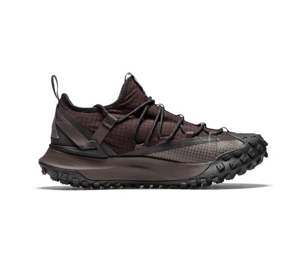 나이키 ACG 마운틴 플라이 로우 브라운 바살트 / Nike ACG Mountain Fly Low Brown Basalt