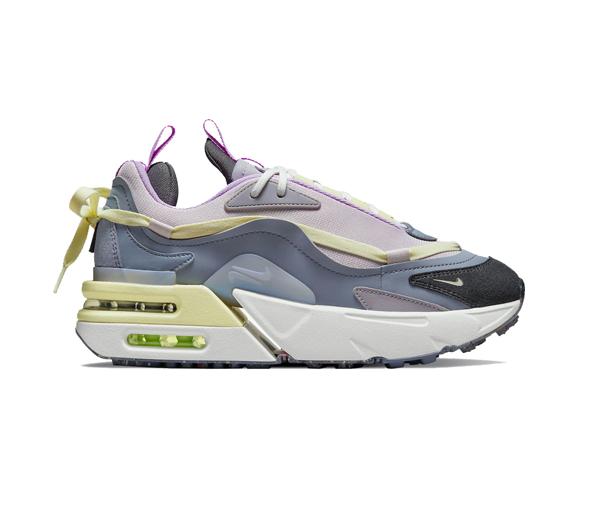 나이키 에어 맥스 퓨리오사 베니스 슬레이트 (W) / Nike Air Max Furyosa Venice Slate (W)